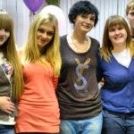 Активная Молодежь Города Серпухова