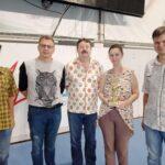 Фестиваль интеллектуальных игр «Пущинские дали»